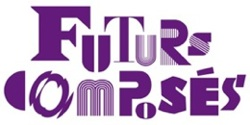 http://www.futurscomposes.com/files/logo-fc-violet.jpg