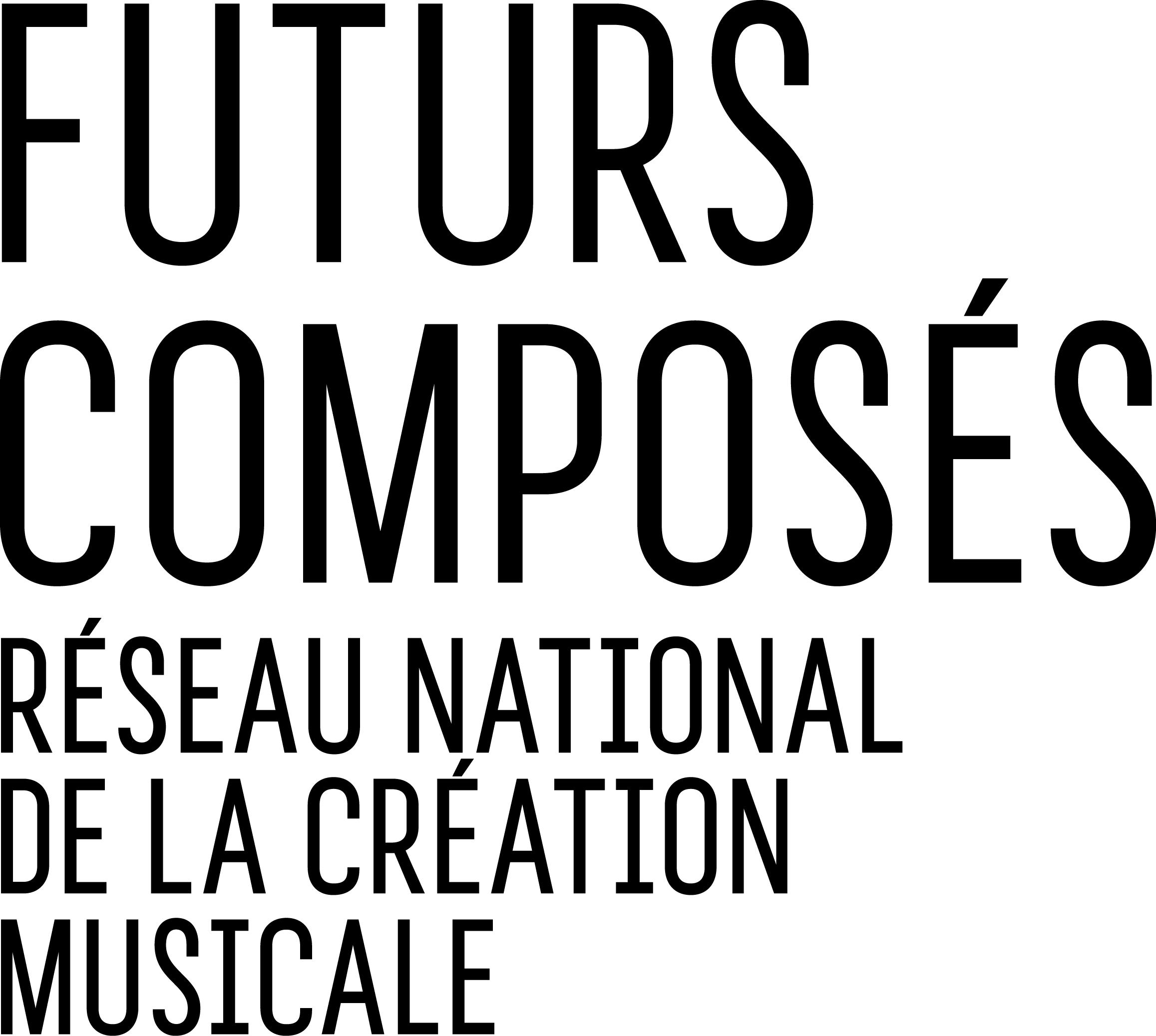 FUTURS COMPOSES
