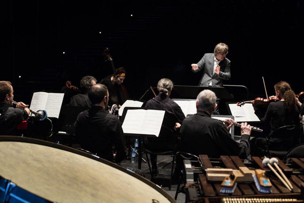 2017_TM+ en concert (c) Cosimo Piccardi (2)