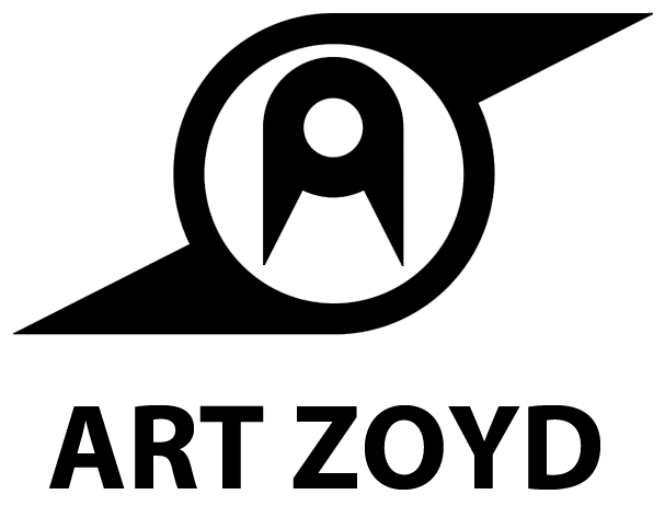 Art-Zoyd-logo