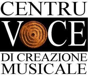 Centru-Voce_reference