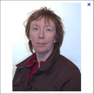 Claire VAZART - copie