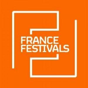 France Festivals LOGO