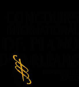 Logo-Concours-2019-1