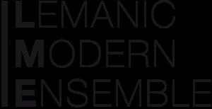 lemanic-modern-ensemble-logo