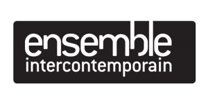 Logo-intercon