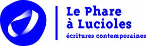 LogoPAL-blue