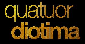 Logo_Quatuordiotima_Klein