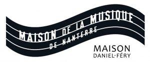 Maison-de-la-Musique