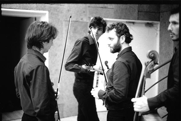 Quatuor-Bela_credit-Jean-Louis-Fernandez