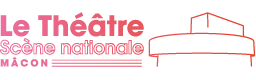 Théâtre Mâcon LOGO