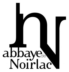 abbaye-de-noilac-logo