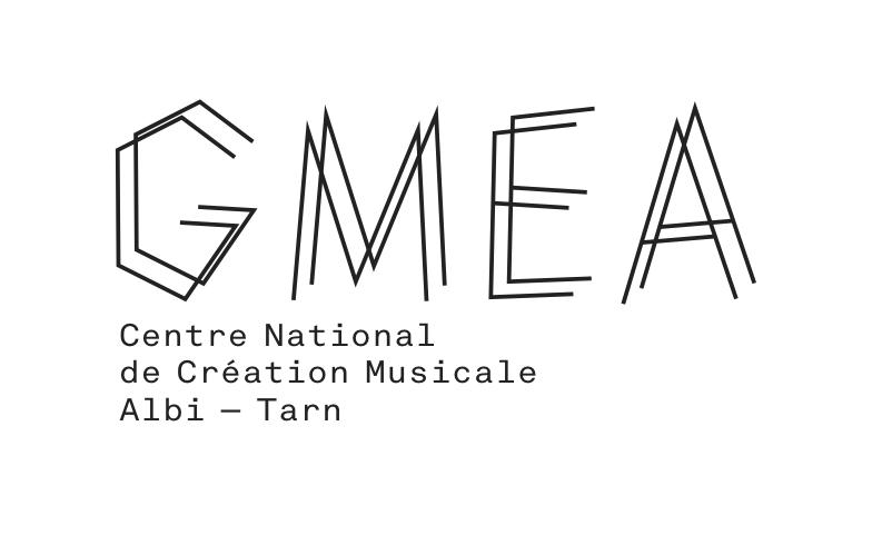 gmea-logo