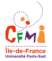 logo CFMI