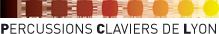 logo-PCL