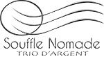 logo SNTA petit noir et blanc