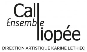 logo-calliopee