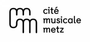 logo-cite-musicale