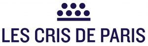 logo-cris-paris