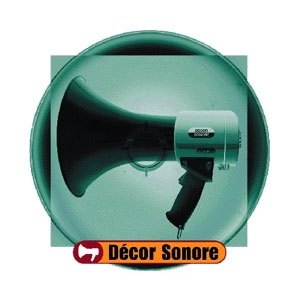 logo-decor-sonore1