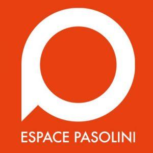 logo-espace-paso