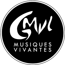 logo-gmvl