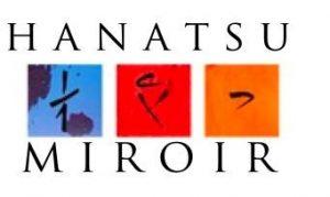 logo-hanatsu-miroir