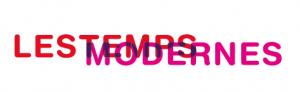 logo-les-temps-modernes