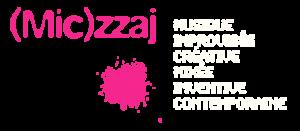 logo-miczzaj