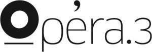 logo-opera-3