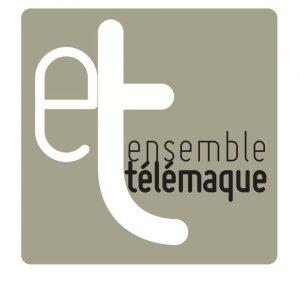 logo-telemaque