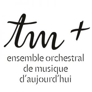 logo-tmplus