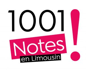 logo1001Notes2017 - copie