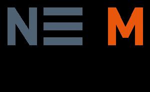 logo_nem_2013_direction