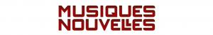 musiques_nouvelles-logo