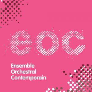 profil-EOC