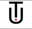 ut-480x100