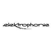 Logo Elektrophonie