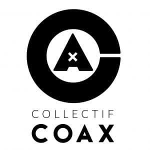 LOGO COAX