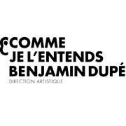 logo_commejelentends_180