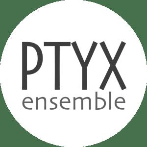 ptyxensemble_logo_2018_rond