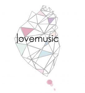 logolovemusic