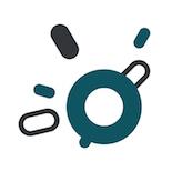 LOGELLOU - 01 - Logo - Gauche - CMJN - 2020