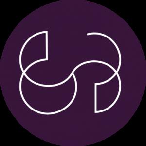 logo rond 365 (2)
